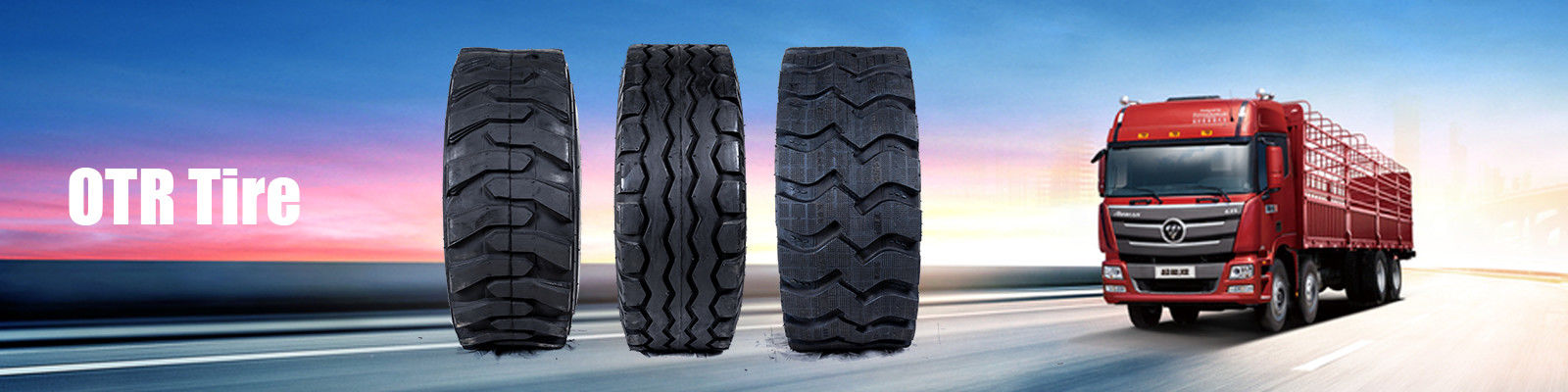 China best Truck Bus Radial Tyres on sales
